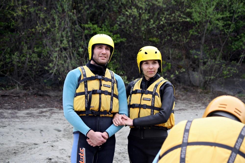 rafting ausztria rafting.hu isel tirol lienz 006