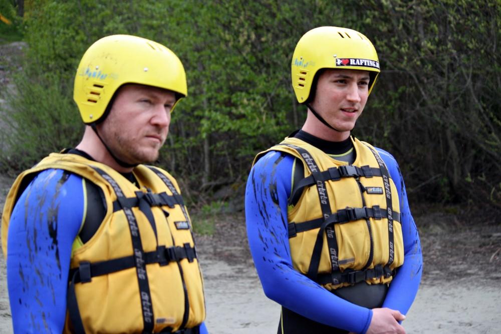 rafting ausztria rafting.hu isel tirol lienz 007