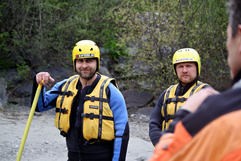 rafting ausztria rafting.hu isel tirol lienz 008