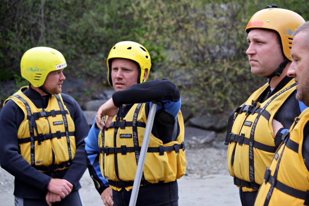 rafting ausztria rafting.hu isel tirol lienz 009
