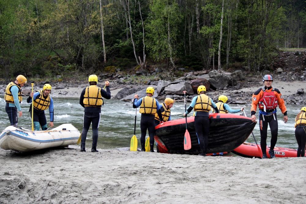 rafting ausztria rafting.hu isel tirol lienz 012