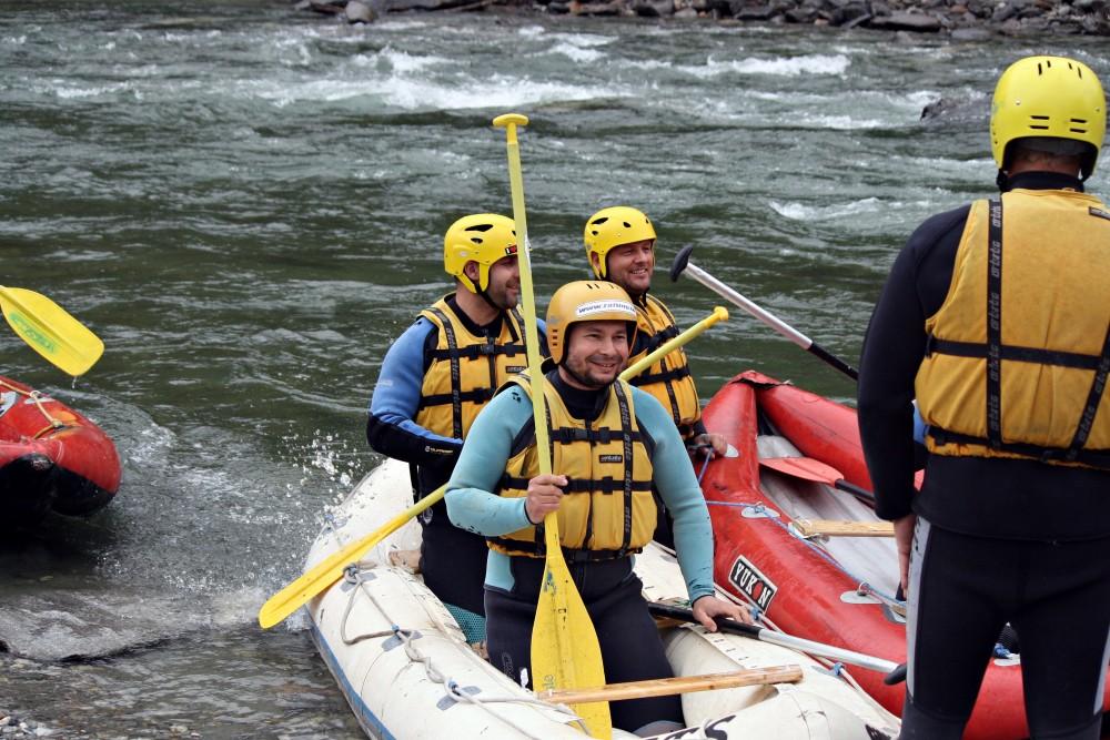 rafting ausztria rafting.hu isel tirol lienz 015