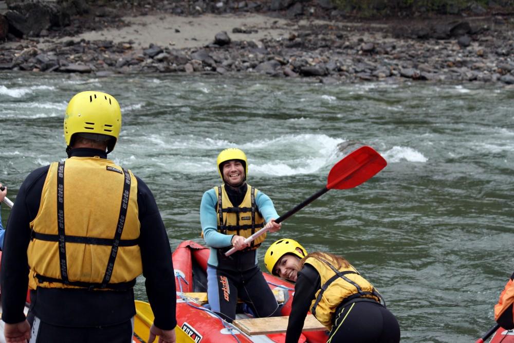 rafting ausztria rafting.hu isel tirol lienz 017
