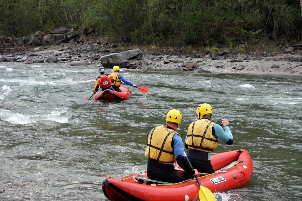 rafting ausztria rafting.hu isel tirol lienz 018