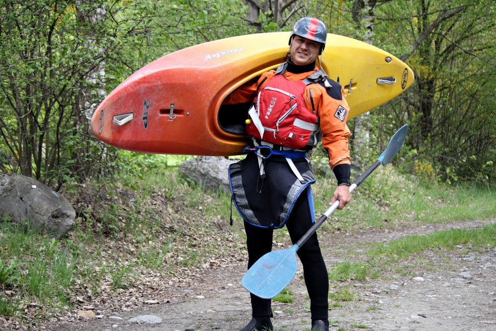 rafting ausztria rafting.hu isel tirol lienz 025