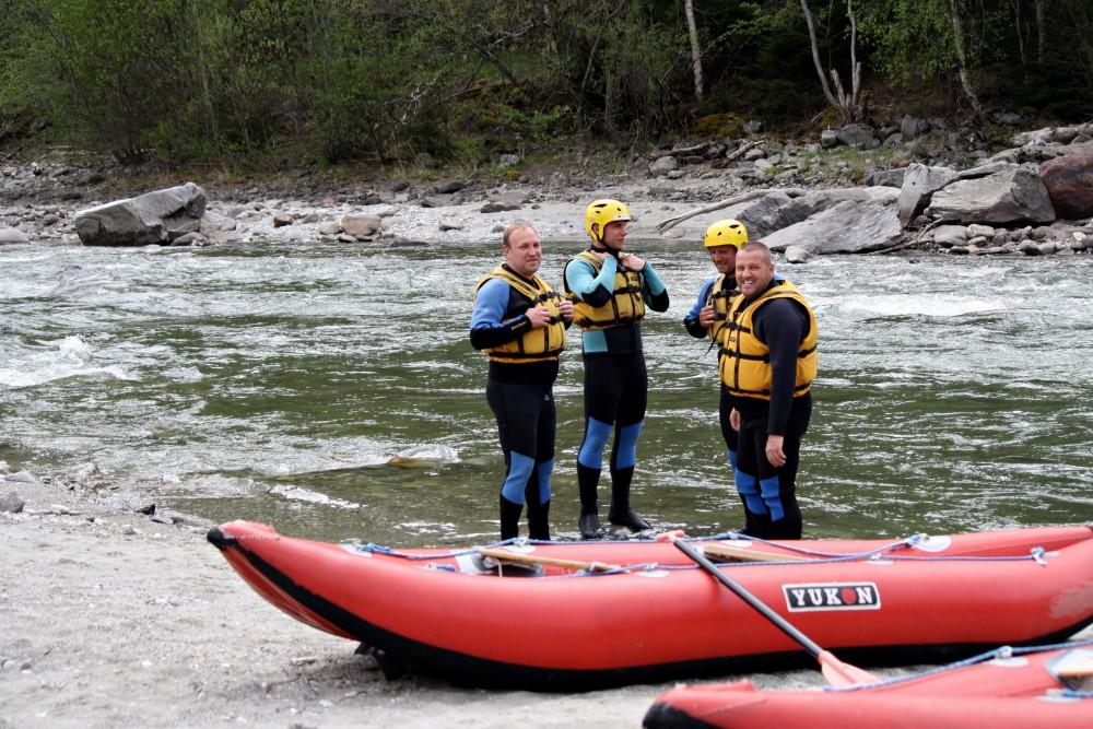 rafting ausztria rafting.hu isel tirol lienz 027