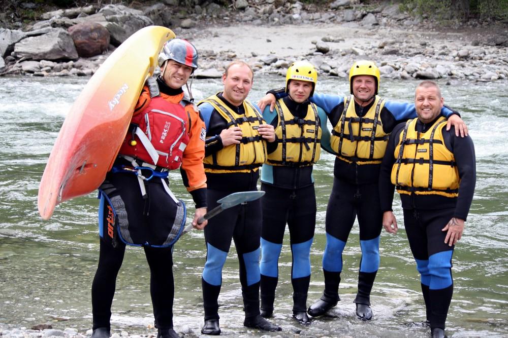 rafting ausztria rafting.hu isel tirol lienz 028