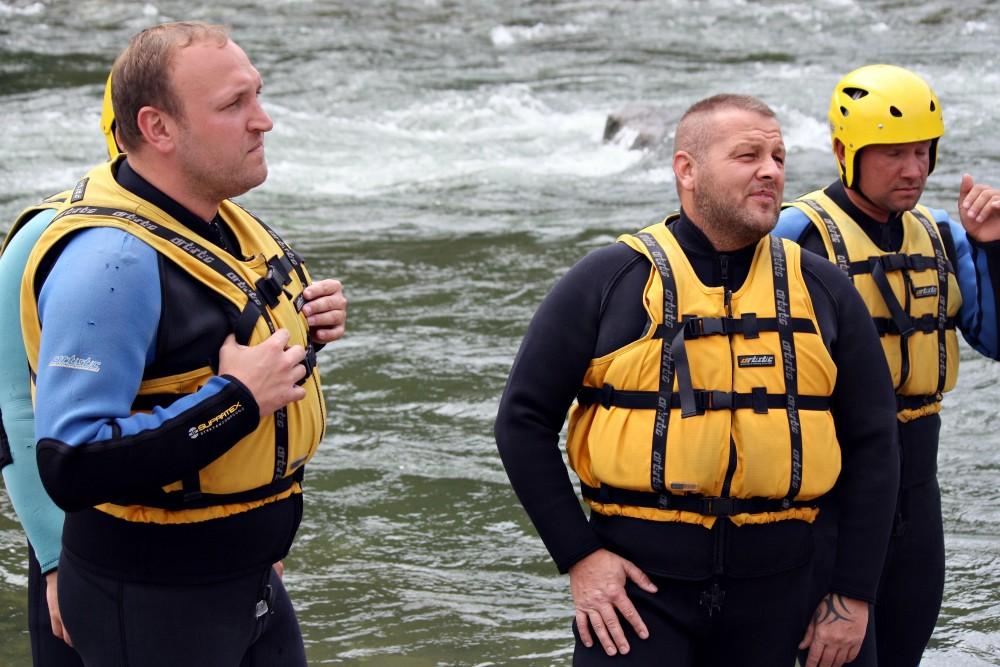 rafting ausztria rafting.hu isel tirol lienz 029