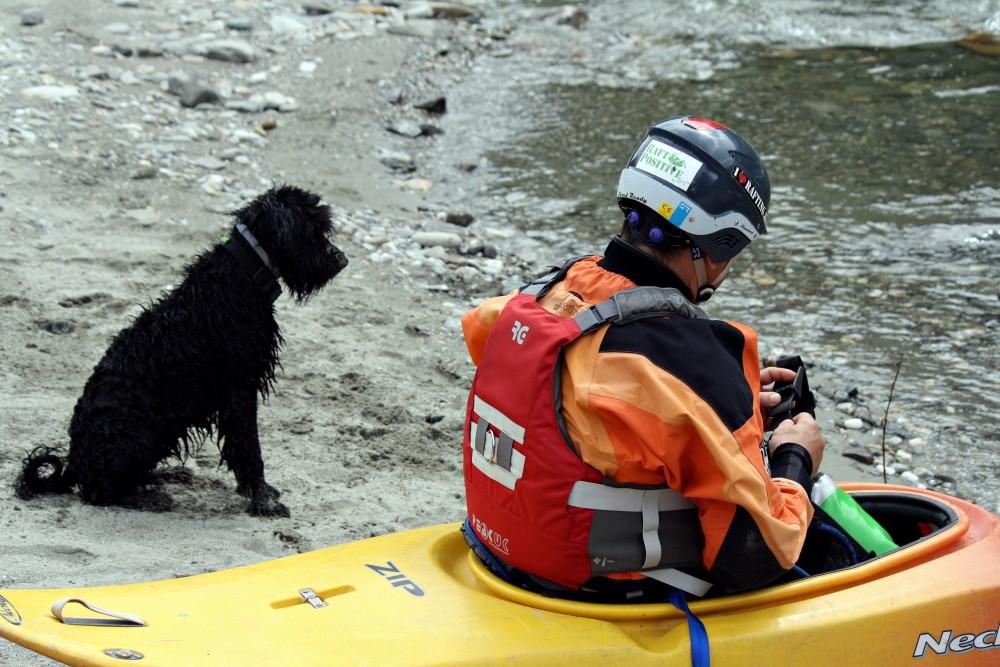 rafting ausztria rafting.hu isel tirol lienz 038