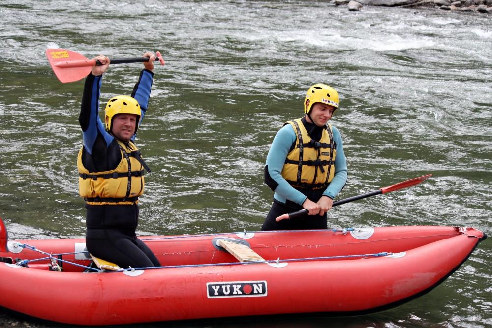 rafting ausztria rafting.hu isel tirol lienz 042