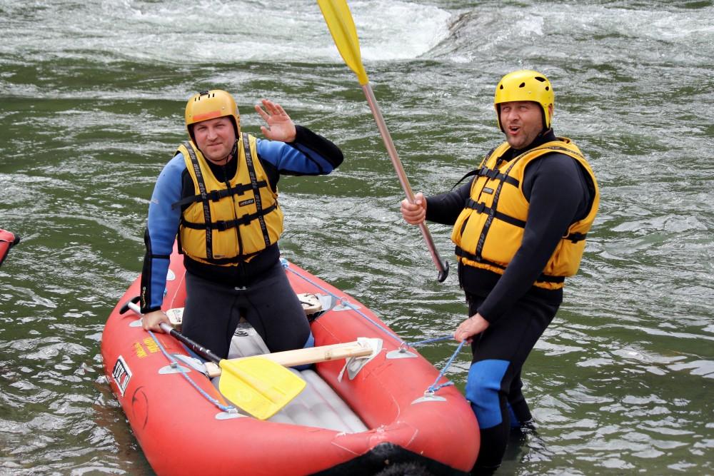 rafting ausztria rafting.hu isel tirol lienz 043
