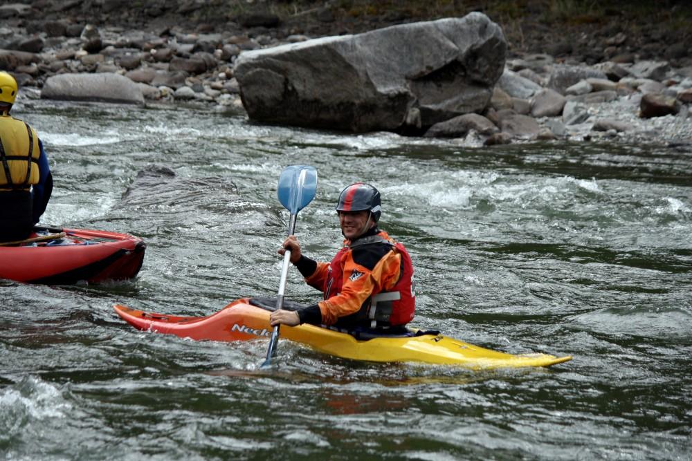 rafting ausztria rafting.hu isel tirol lienz 047