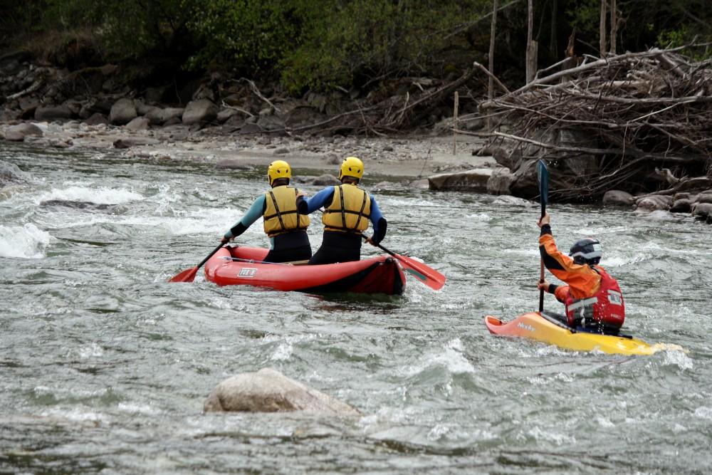 rafting ausztria rafting.hu isel tirol lienz 049
