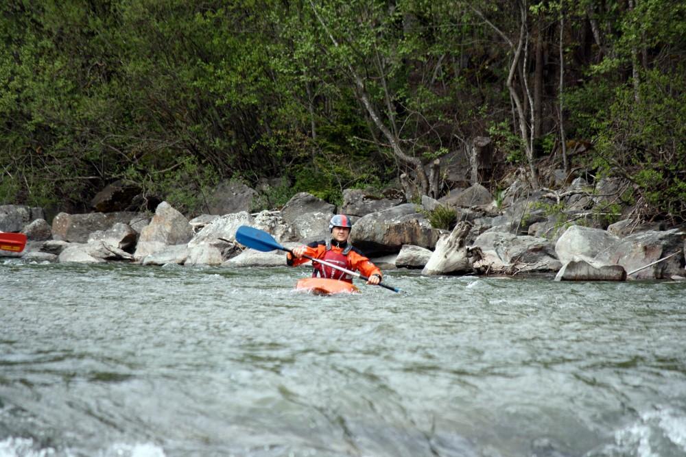 rafting ausztria rafting.hu isel tirol lienz 056