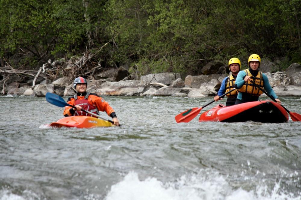 rafting ausztria rafting.hu isel tirol lienz 059