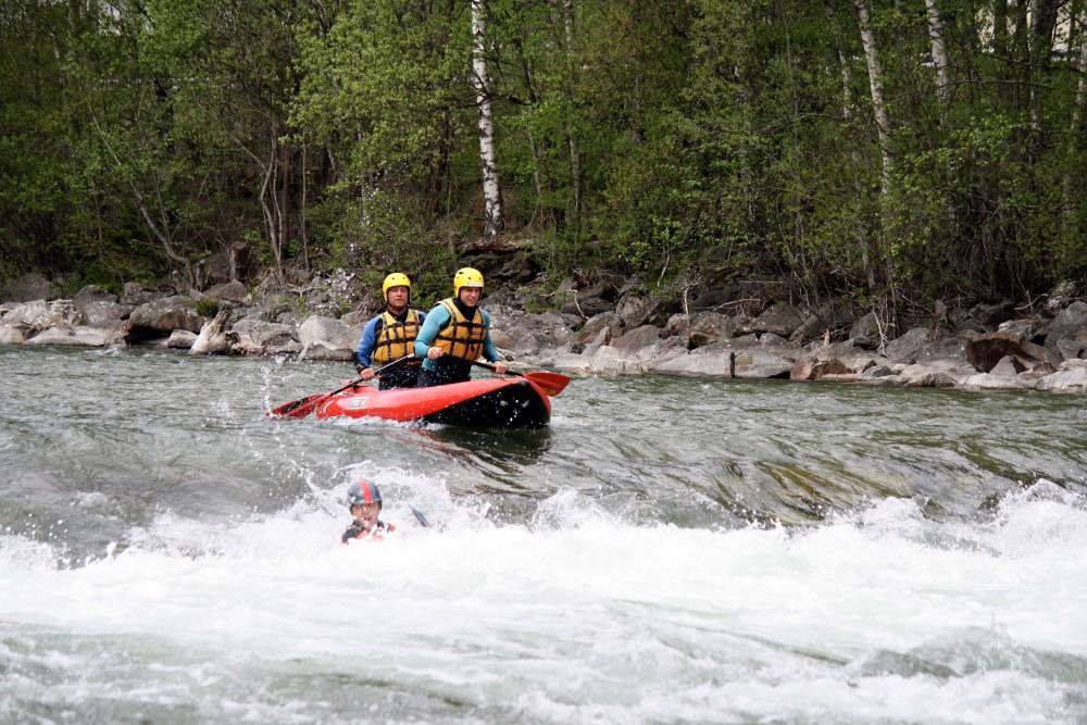 rafting ausztria rafting.hu isel tirol lienz 061