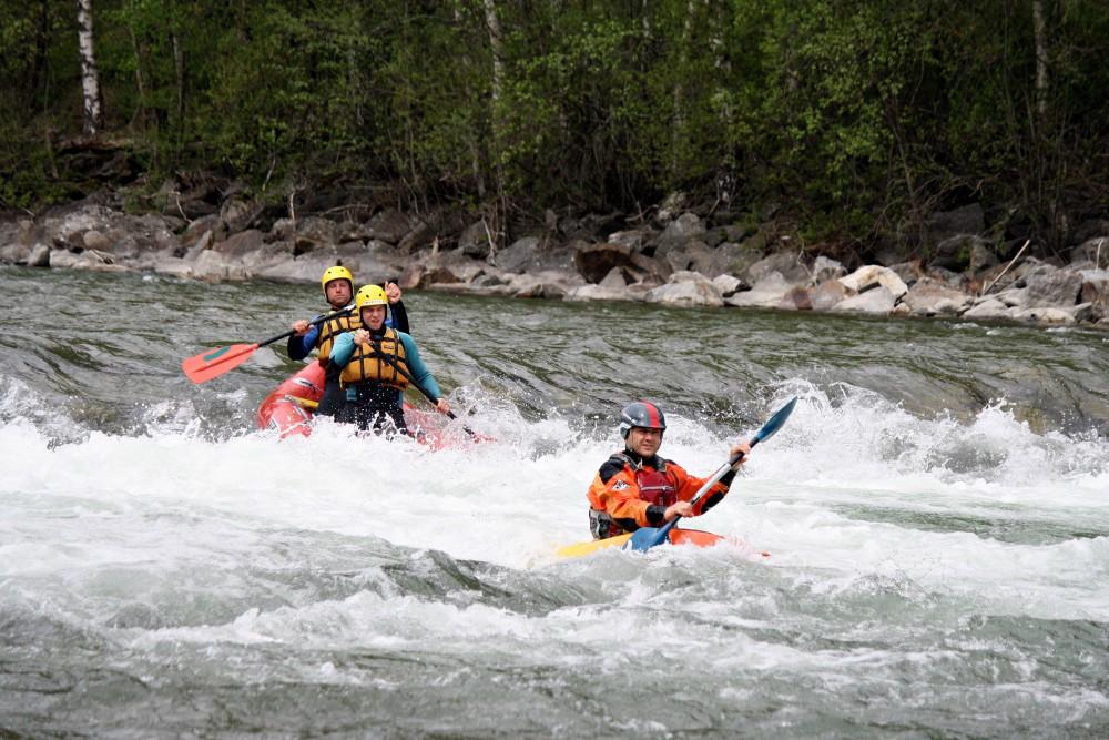 rafting ausztria rafting.hu isel tirol lienz 062