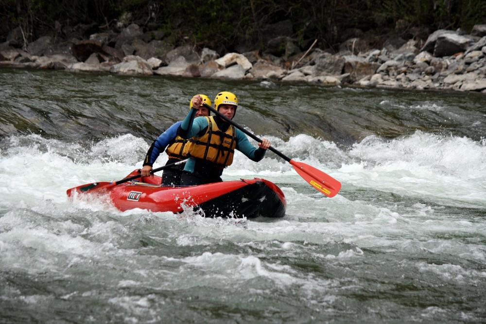 rafting ausztria rafting.hu isel tirol lienz 064