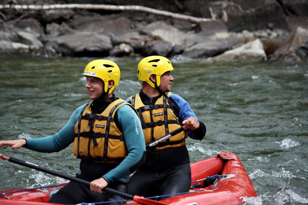 rafting ausztria rafting.hu isel tirol lienz 066