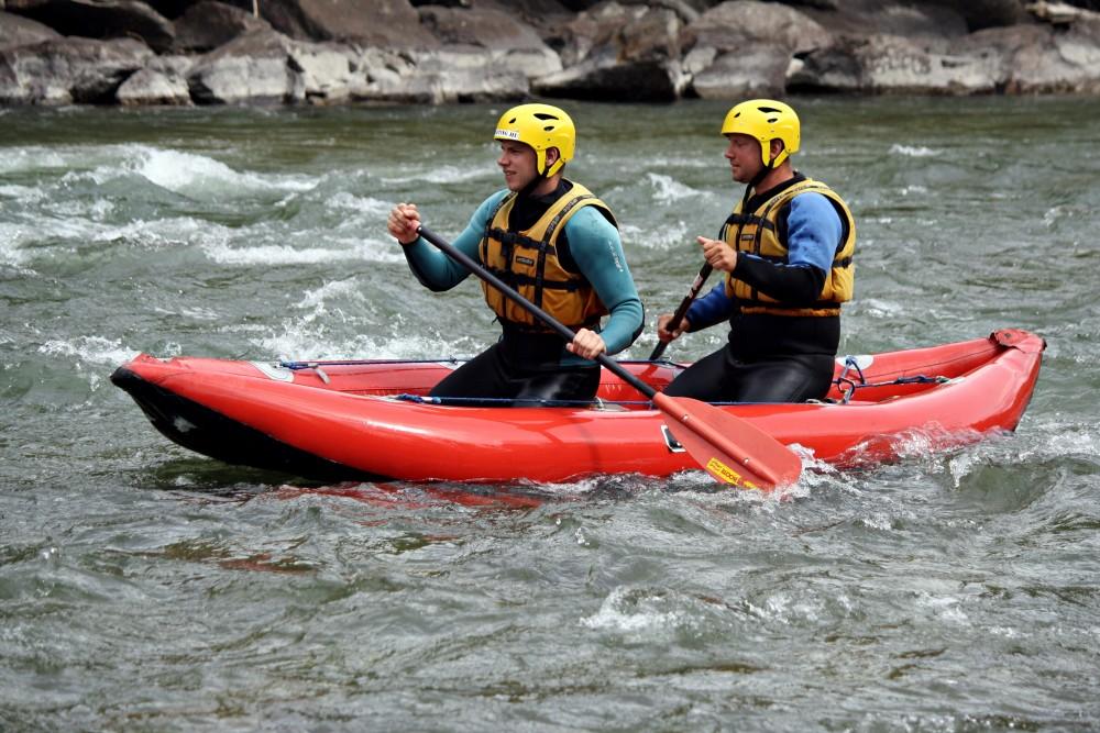 rafting ausztria rafting.hu isel tirol lienz 067