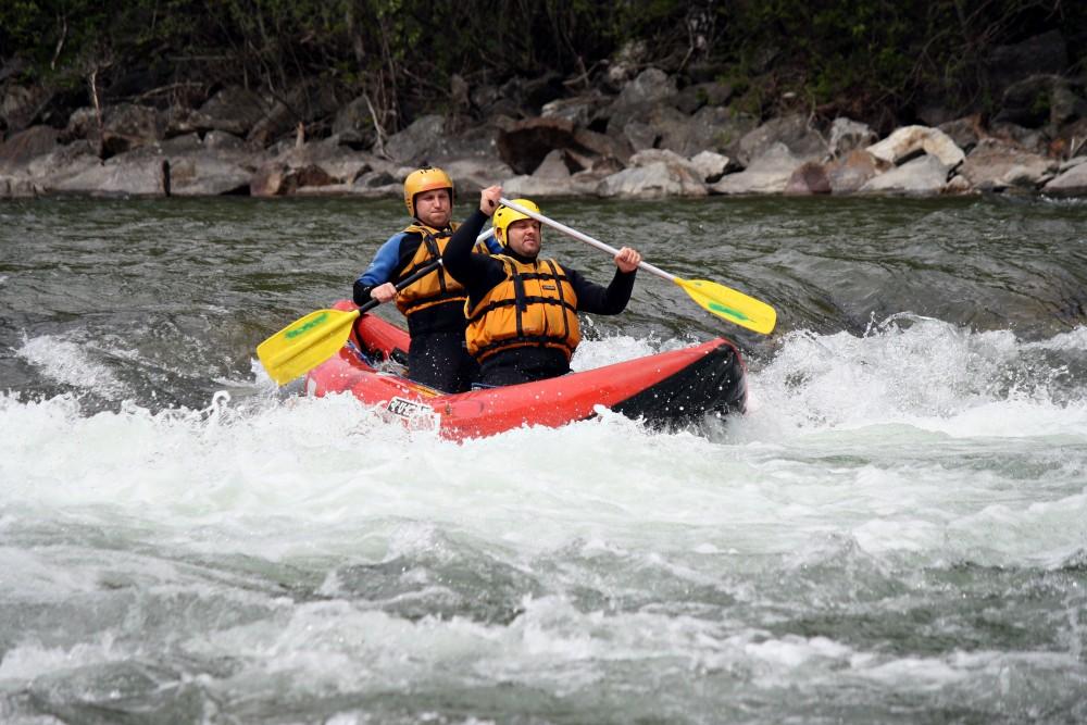 rafting ausztria rafting.hu isel tirol lienz 071