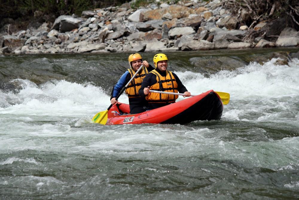rafting ausztria rafting.hu isel tirol lienz 073
