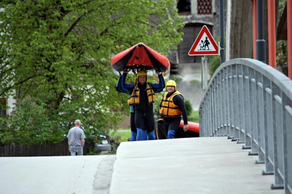 rafting ausztria rafting.hu isel tirol lienz 087