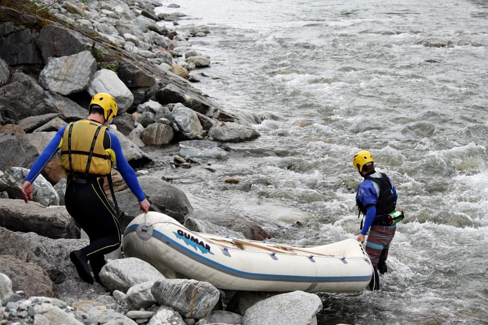 rafting ausztria rafting.hu isel tirol lienz 090