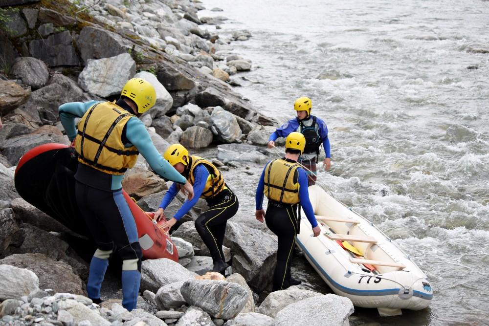 rafting ausztria rafting.hu isel tirol lienz 092