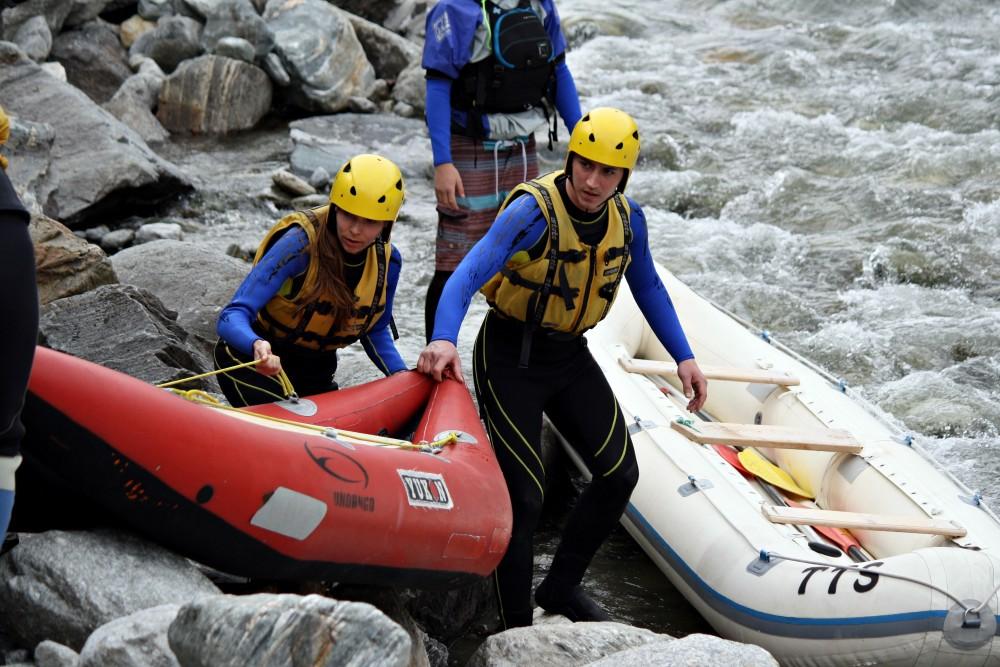 rafting ausztria rafting.hu isel tirol lienz 093