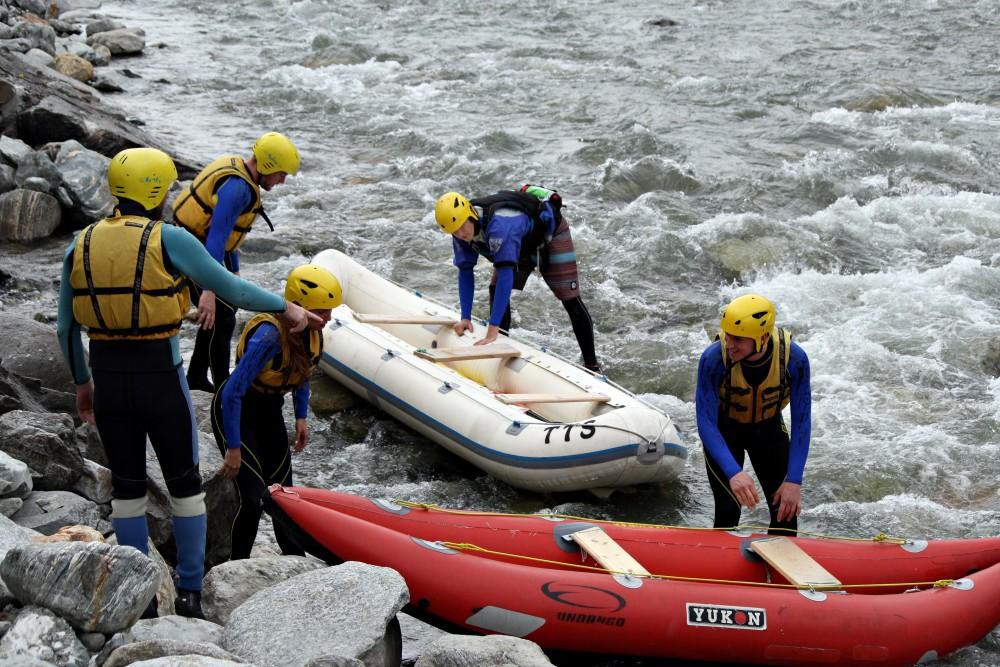 rafting ausztria rafting.hu isel tirol lienz 095