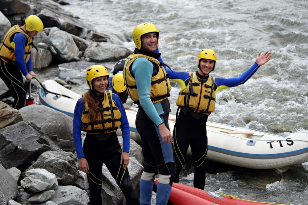 rafting ausztria rafting.hu isel tirol lienz 098