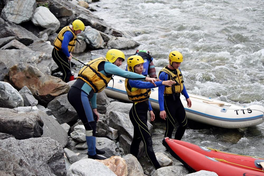 rafting ausztria rafting.hu isel tirol lienz 099