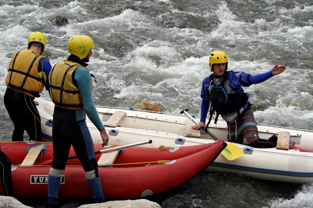 rafting ausztria rafting.hu isel tirol lienz 102