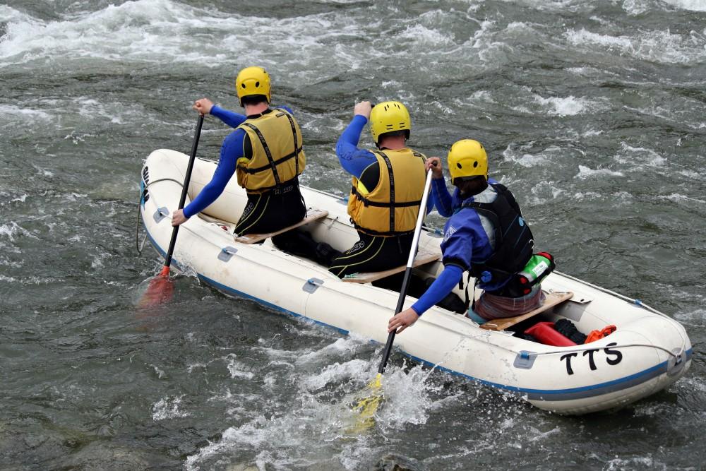 rafting ausztria rafting.hu isel tirol lienz 103