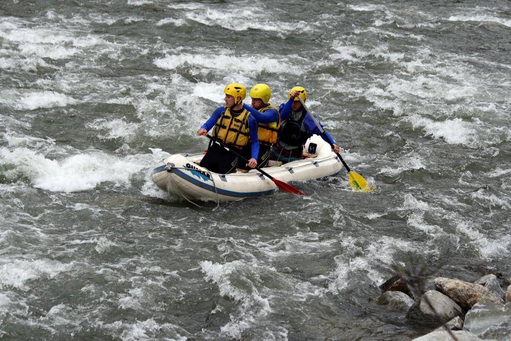 rafting ausztria rafting.hu isel tirol lienz 105