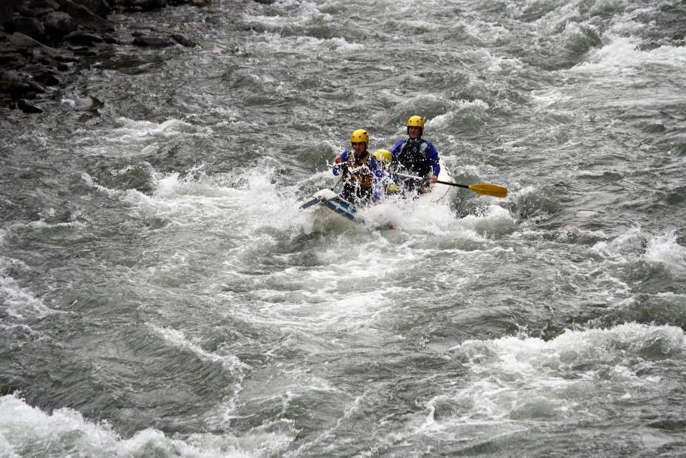 rafting ausztria rafting.hu isel tirol lienz 115