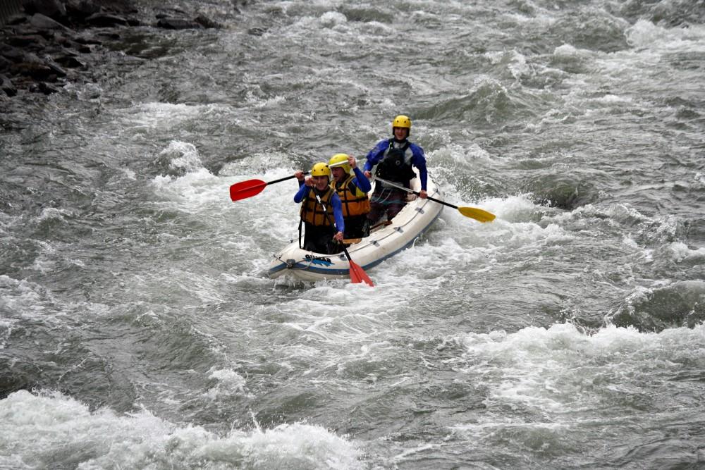 rafting ausztria rafting.hu isel tirol lienz 116