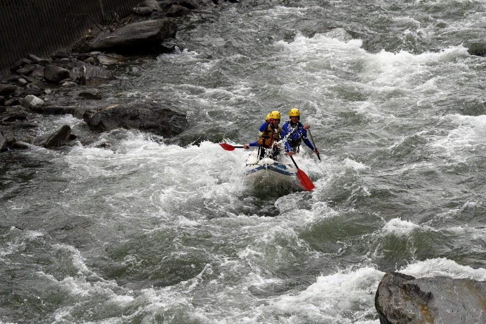 rafting ausztria rafting.hu isel tirol lienz 117