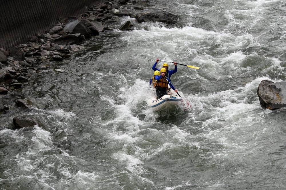 rafting ausztria rafting.hu isel tirol lienz 118