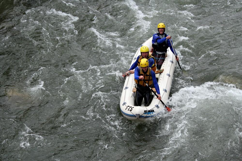 rafting ausztria rafting.hu isel tirol lienz 119