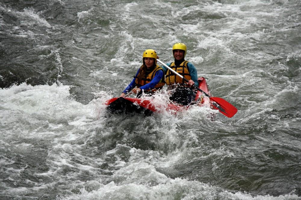 rafting ausztria rafting.hu isel tirol lienz 121