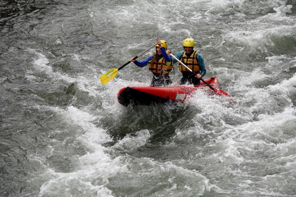 rafting ausztria rafting.hu isel tirol lienz 122