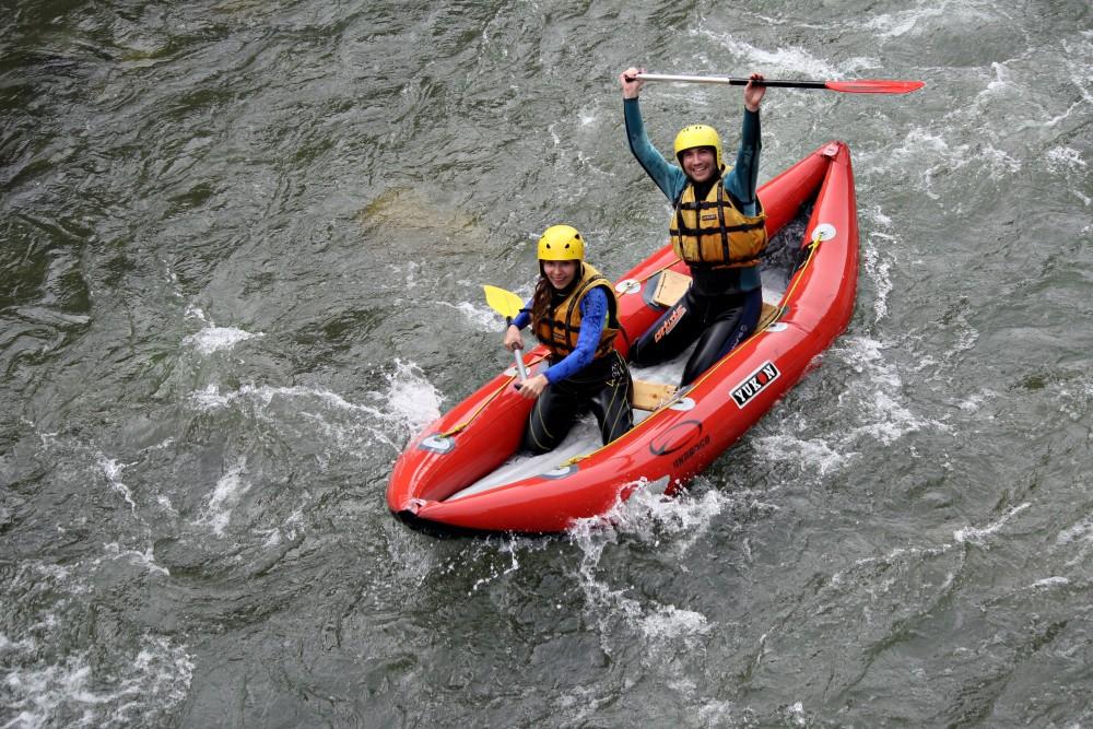 rafting ausztria rafting.hu isel tirol lienz 123