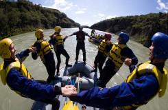 rafting-gletscherfluss4