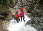 sarah-at-the-first-waterfall