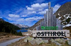 csm_nationalpark_hohe_tauern_osttirol_5100c0313d