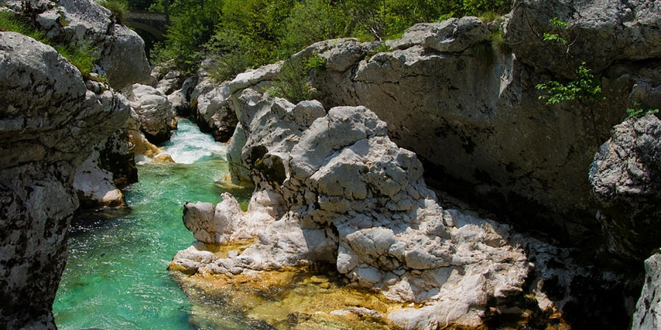 triglav-national-park-slovenia-peter-verdnik